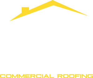 Rhino Commercial Roofing
